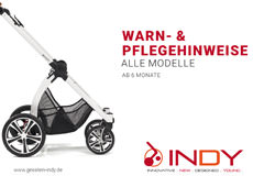 Download Warn- und Pflegehinweise ab 6 Monate PDF