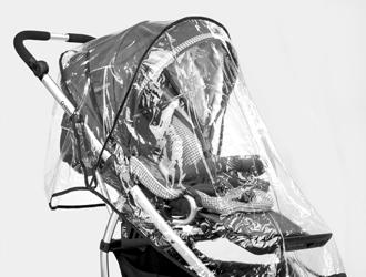 Bettwäsche für baby gesslein bettwäsche für wiege stubenwagen und
